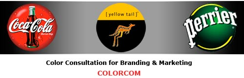 Color Consultation for Marketing & Branding in the Food Industry