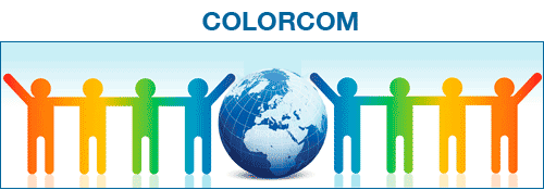 Colorcom - Color Consultation