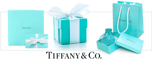 Tiffany example of a color trademark