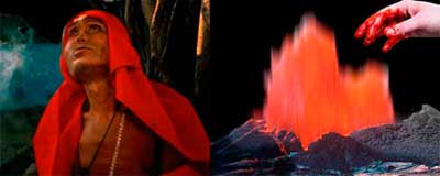 red-magic-fire-blood
