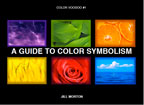 A Guide to Color Symbolism