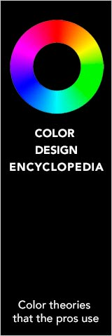 Color Encyclopedia