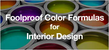 new the color matters newsletter