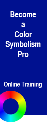 Become a color symbolism pro