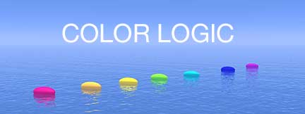 Trend to-Color Logic